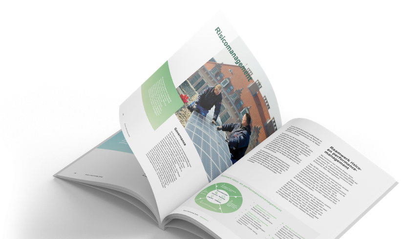 Download <br>  our <br> Annual Report <br> 2020