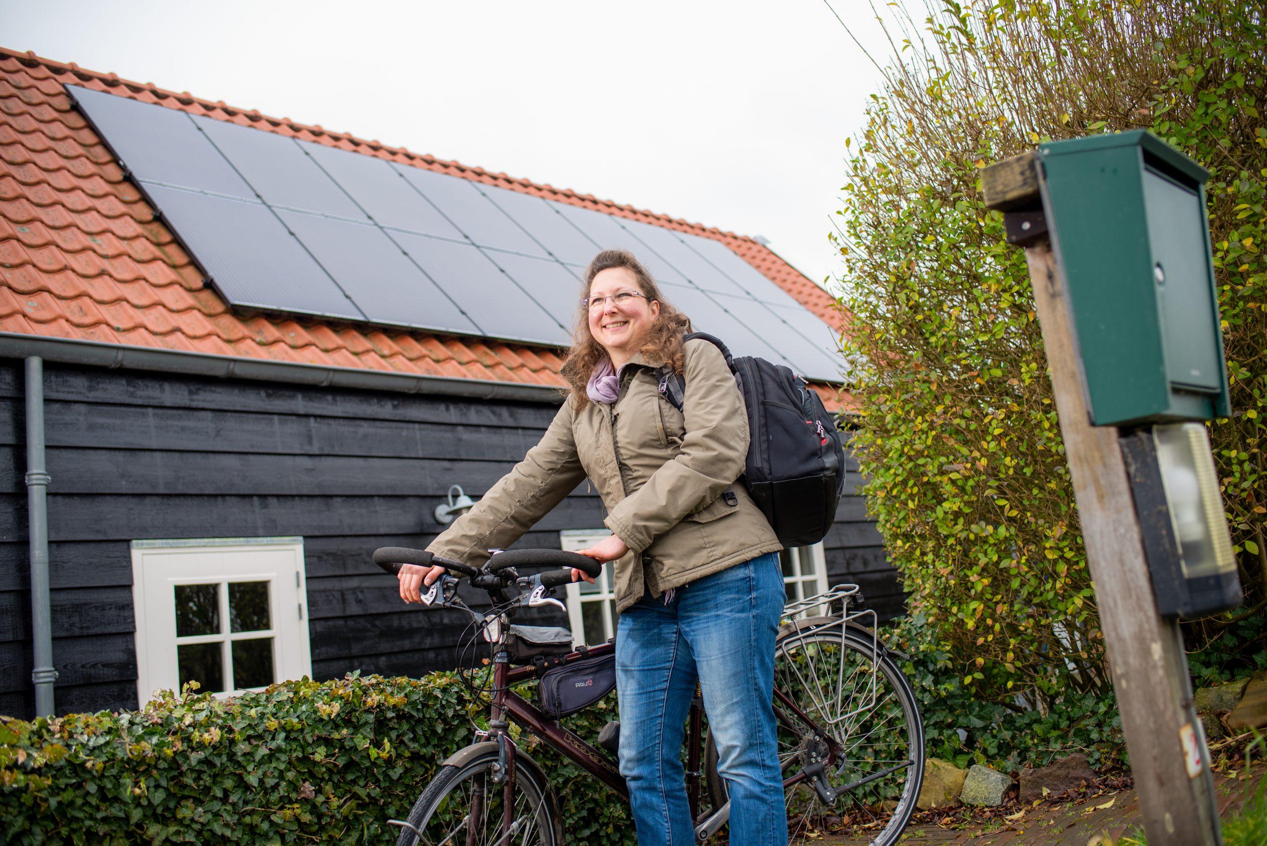 Thinking outside the sustainability box